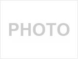 Полиэтиленовая труба пе (пэ) 20 мм 6 Атм. Труба пнд