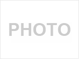 Фото  1 Труба полиэтиленовая ПЕ-100, ПЕ-80. Трубы диаметром от 20 до 225 мм. 72978
